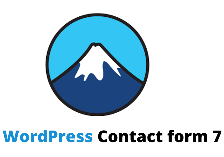 WordPress-Contact-form-7